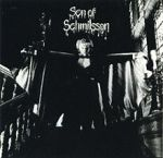Son of Schmilsson