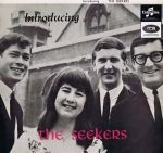 Introducing the Seekers