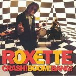 Crash! Boom! Bang!