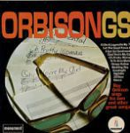 Orbisongs