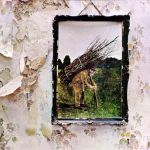 Led Zeppelin IV